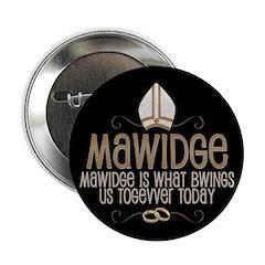 Princess Bride Mawidge Wedding 2.25