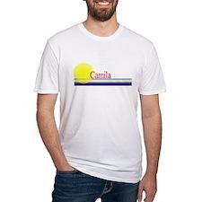 Camila Shirt