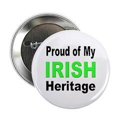 Proud Irish Heritage 2.25