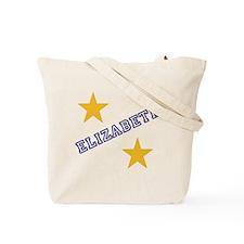 Cool E! Tote Bag