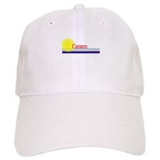 Camren Baseball Cap