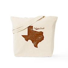 Paloma Creek, Texas (Search Any City!) Tote Bag