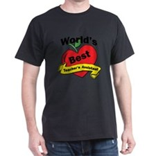Cool School administration assistant T-Shirt