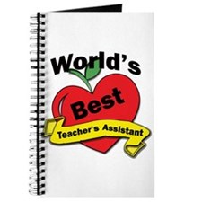 Unique Teaching student Journal
