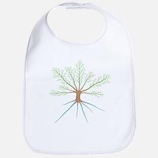 Tree 6-12 Bib