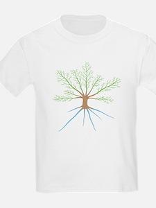 Tree 6-12 T-Shirt