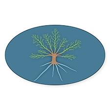 Tree 6-12 Decal
