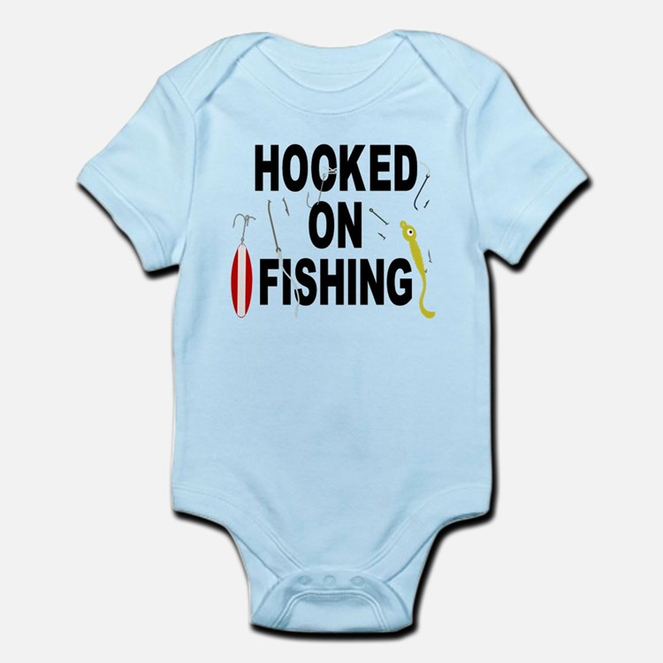 Fishing lures gifts merchandise fishing lures gift for Hooked on fishing