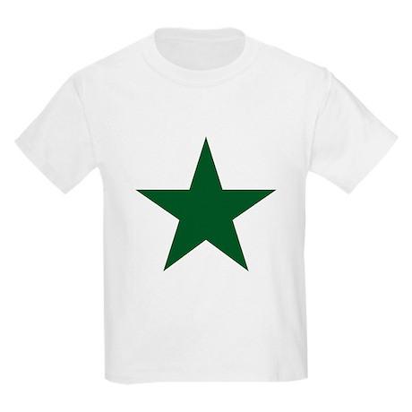 Onizuka Kids Light T-Shirt