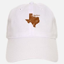 Lake Kiowa, Texas (Search Any City!) Baseball Baseball Cap