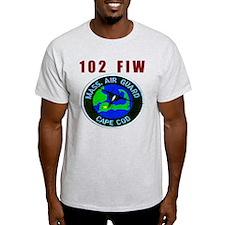 MANG Cape Cod102FIWb T-Shirt