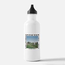 Bloody Lane - Antietam Water Bottle