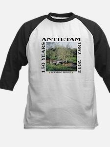 Burnside Bridge - Antietam Tee
