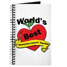 Cool School administration assistant Journal