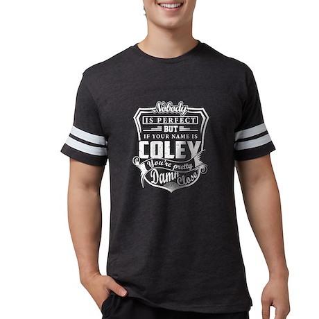 Get Involved Women's T-Shirt