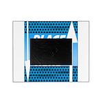 Personalize Design Picture Frame