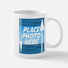 Personalize Design Mug