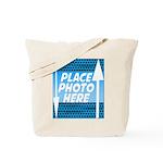 Personalize Design Tote Bag