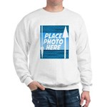 Personalize Design Sweatshirt
