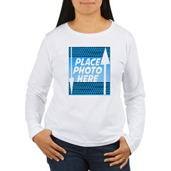 Personalize Design T-Shirt