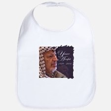Yasser Arafat Bib