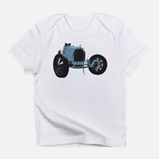Type 35 Infant T-Shirt