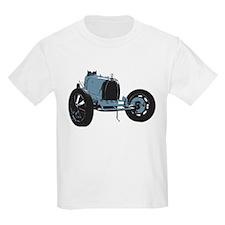Type 35 T-Shirt