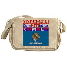 oklahomaromneyflag.png Messenger Bag