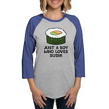 rohan villiers design shop T-Shirt