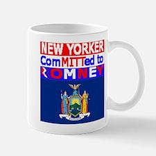 newyorkromneyflag.png Mug