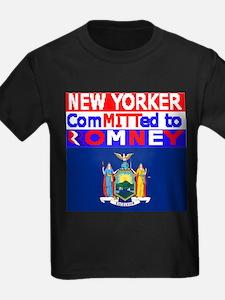 newyorkromneyflag.png T