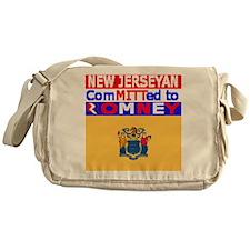 newjerseyromneyflag.png Messenger Bag