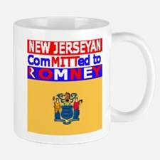 newjerseyromneyflag.png Mug