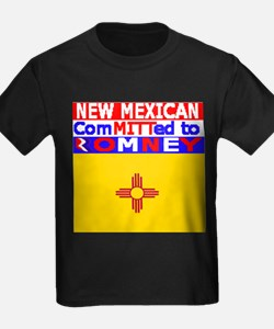 newmexicoromneyflag.png T