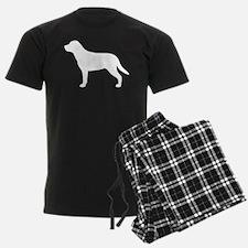 Swissy Pajamas