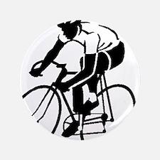 "Bike Rights 4 3.5"" Button"