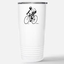Bike Rights 4 Travel Mug