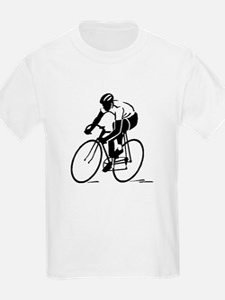 Bike Rights 4 T-Shirt