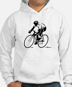Bike Rights 4 Hoodie