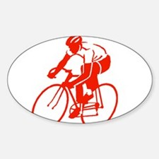 Bike Rights 3 Decal
