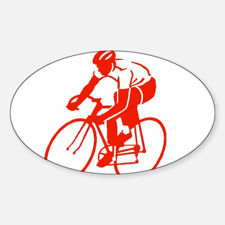 Bike Rights 3 Decal