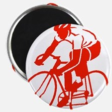 "Bike Rights 3 2.25"" Magnet (100 pack)"