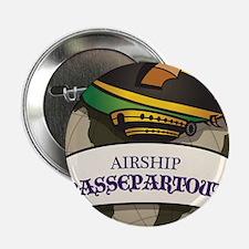 "AP-Logo-1000.jpg 2.25"" Button (10 pack)"