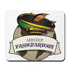 AP-Logo-1000.jpg Mousepad