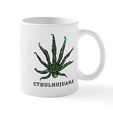 Cthulhujuana Mug