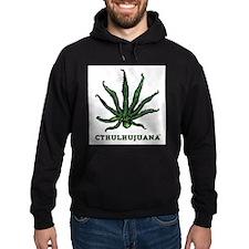 Cthulhujuana Hoodie