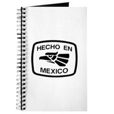 Hecho En Mexico - Made In Mex Journal