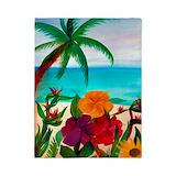 Beach duvet\' Duvet Covers