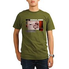 CM-Next T-Shirt