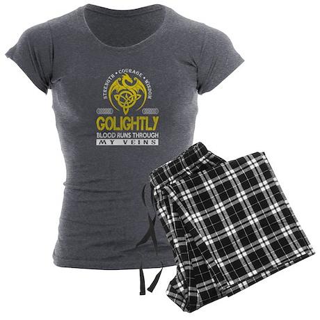 CLIMBER Toddler T-Shirt